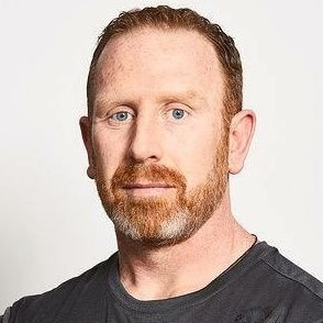 Pro Tips From Strength and Conditioning Leader Matt Nichol